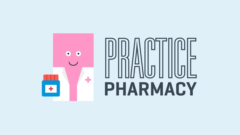 your-guide-to-practice-pharmacy