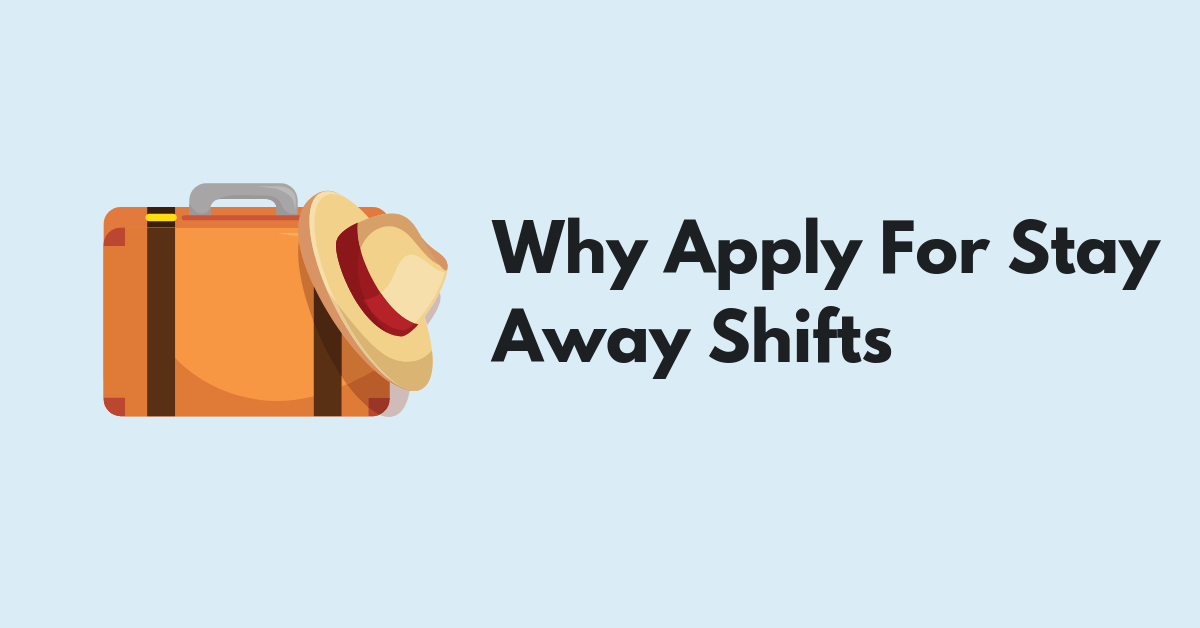 why-apply-for-stay-away-locum-shifts