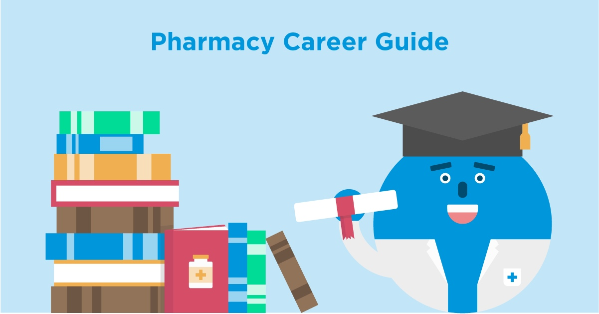 career-guide-for-pharmacists