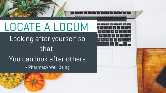 looking-after-yourself-so-that-you-can-look-after-others-pharmacy-wellbeing