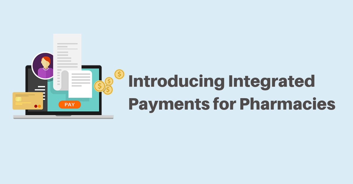feature-update-integrated-payments