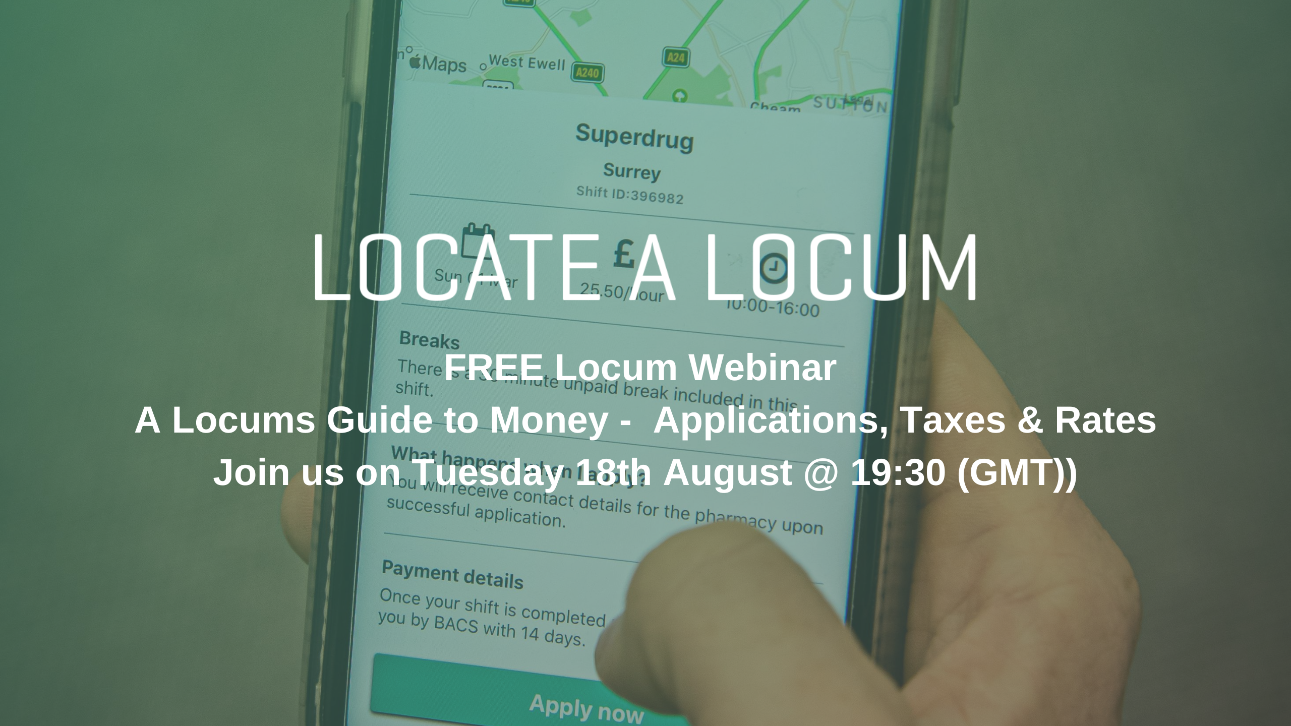 locum-webinar-a-locums-guide-to-money-applications-taxes-and-rates