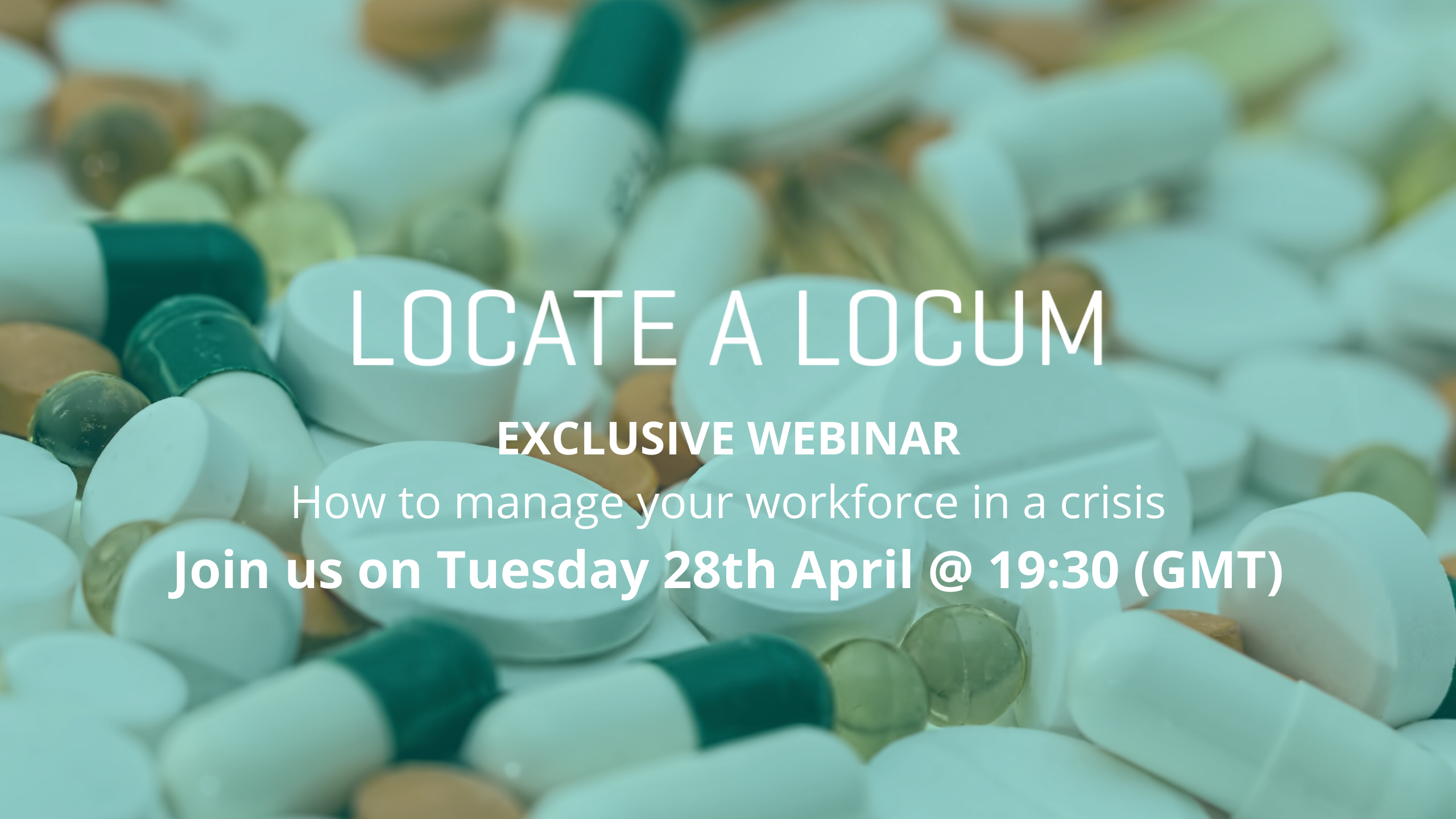 managing-your-workforce-in-a-crisis-free-webinar