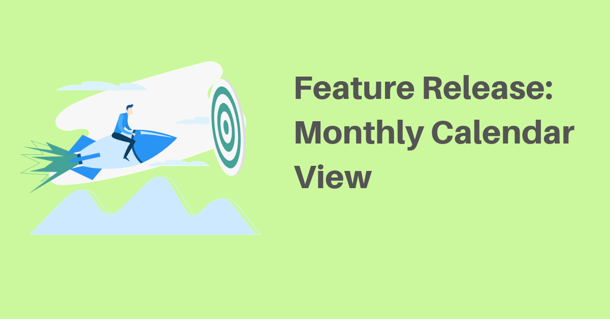 monthly-view