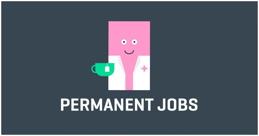 find-a-permanent-pharmacist-job