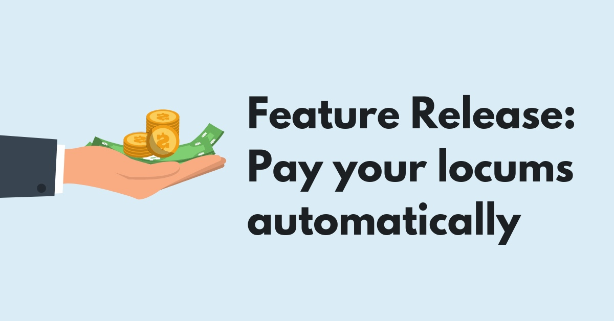 new-feature-automatic-payments