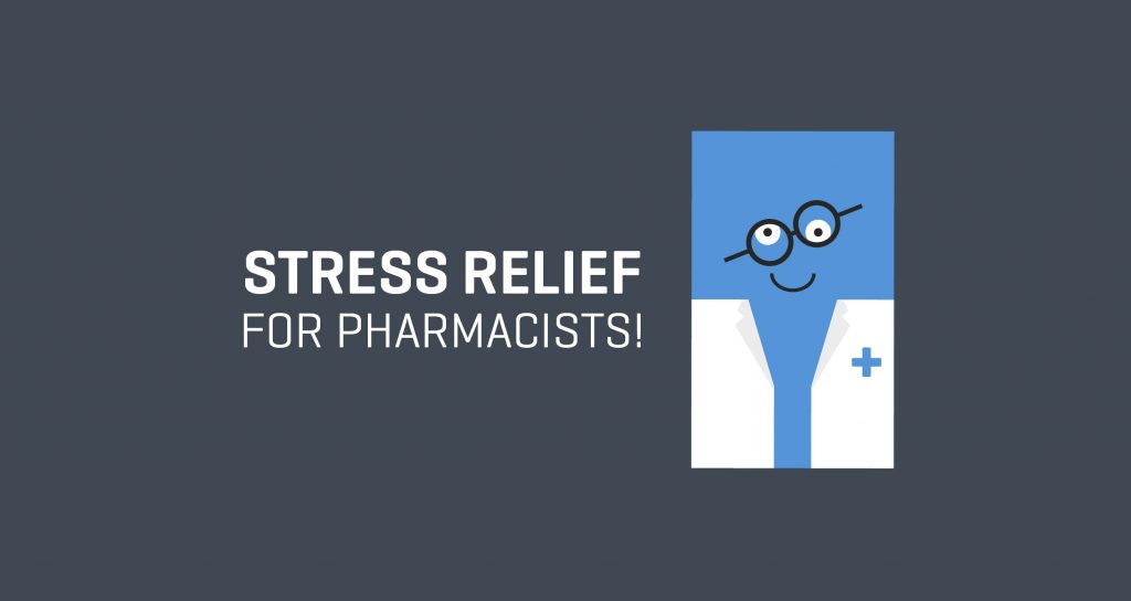 7-locum-pharmacist-tips-for-stress-dealing-with-stress