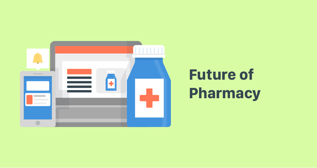 what-does-the-future-of-pharmacy-look-like