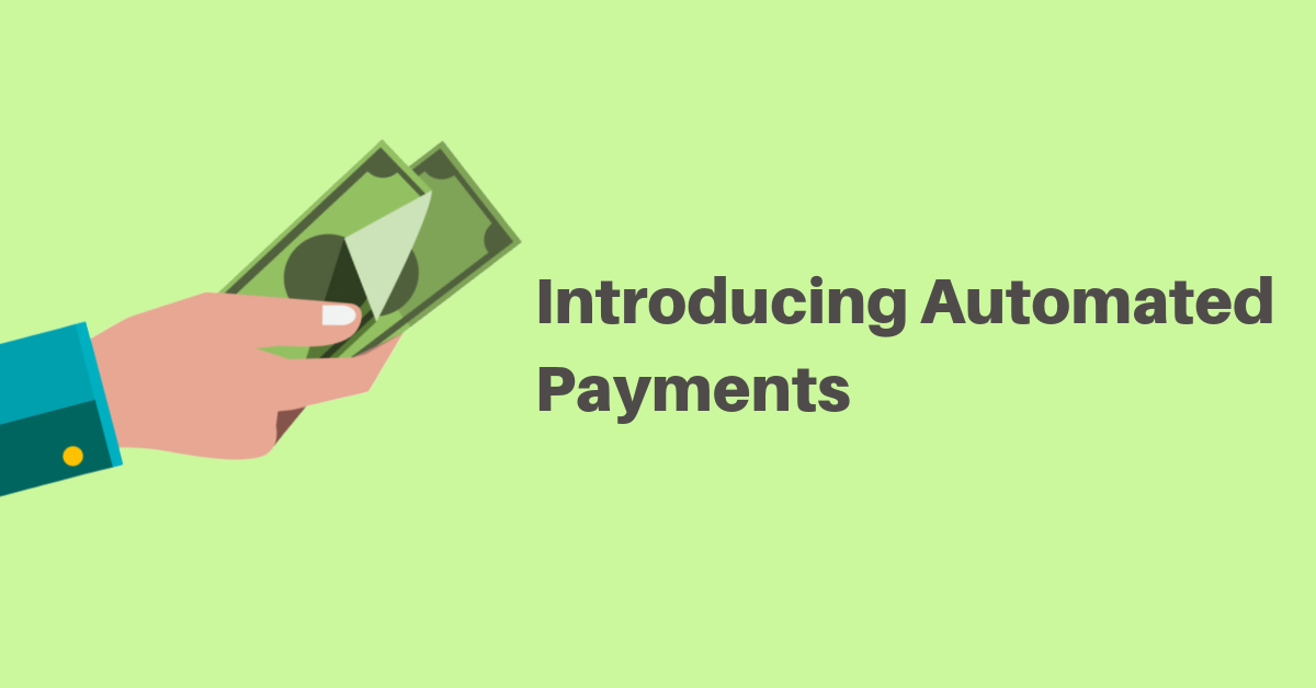feature-update-automated-payments