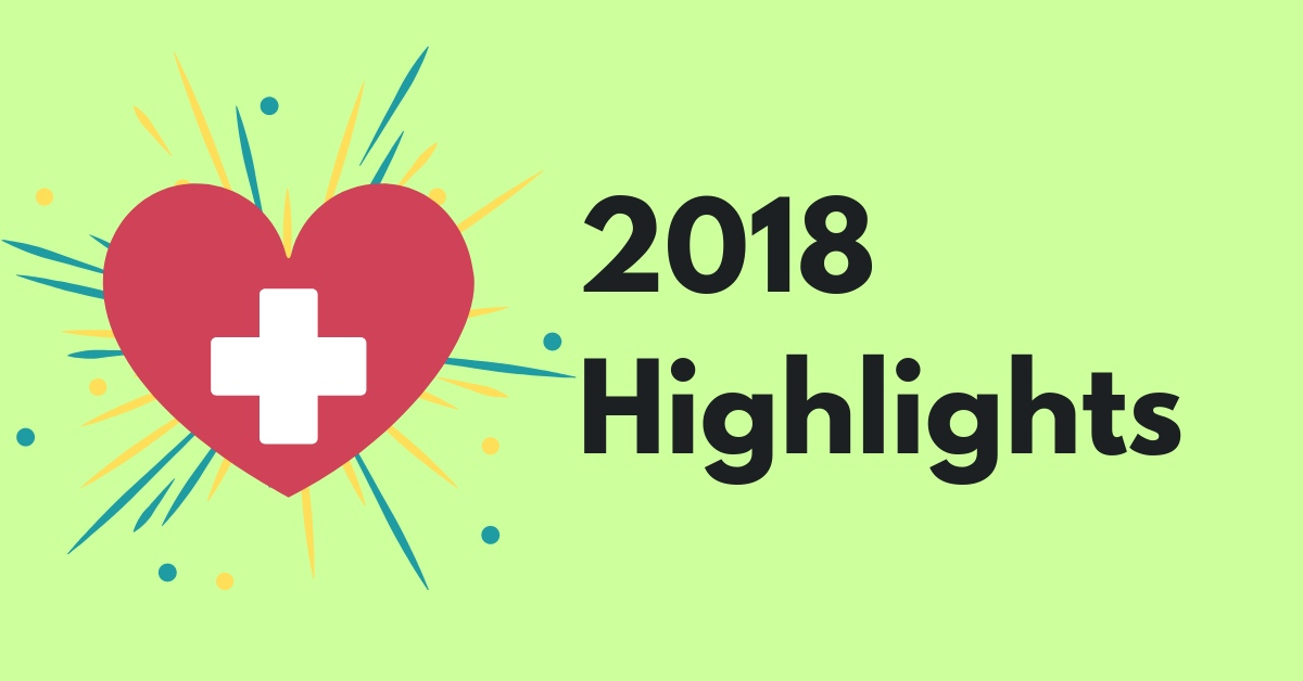2018-highlights