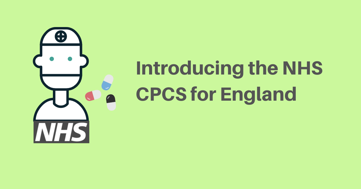 Introducing-NHS-CPCS-England