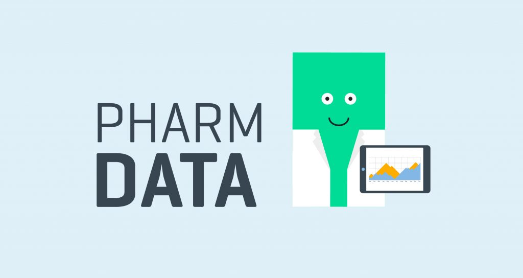 pharmdata-pharmacy-owner-pharm-data
