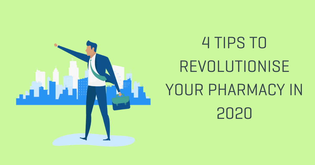 revolutionise-your-pharmacy-2020