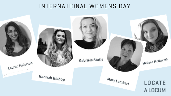 international-womens-day-blog