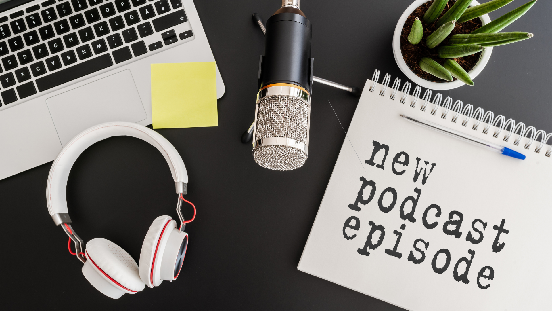 tips-on-maximising-your-locum-value-ft-nick-parry-podcast