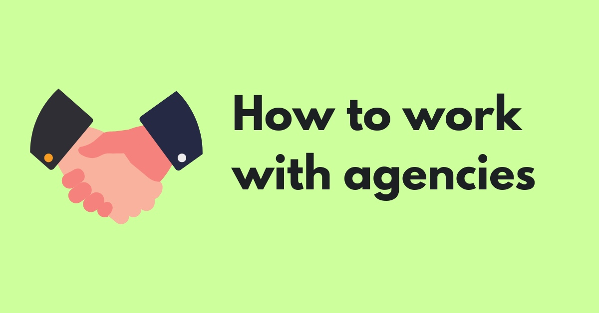 how-to-work-with-agencies-using-locate-a-locum