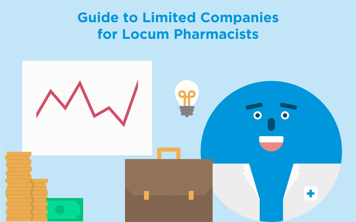guide-to-limited-companies-for-locum-pharmacists