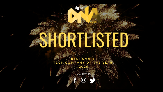 digital-dna-shortlisted