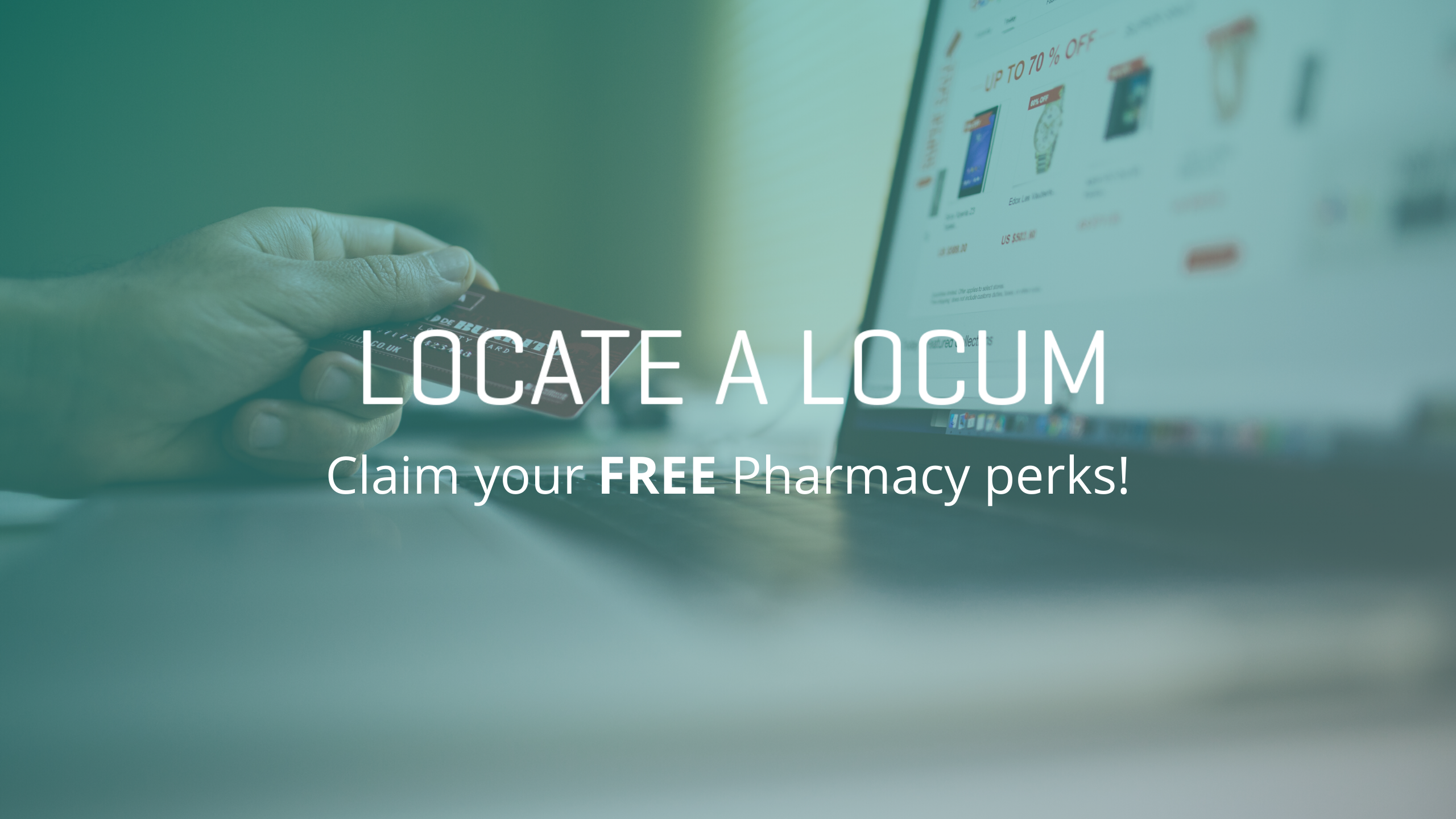 claim-your-free-pharmacy-perks