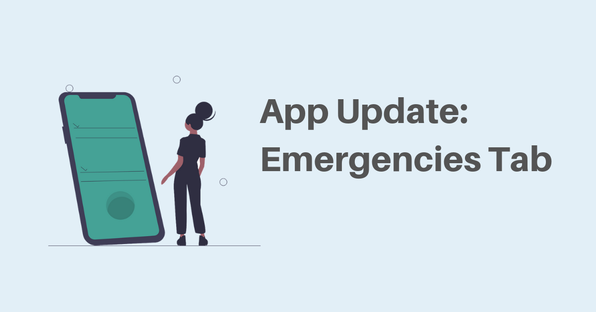 app-update-emergency-tab