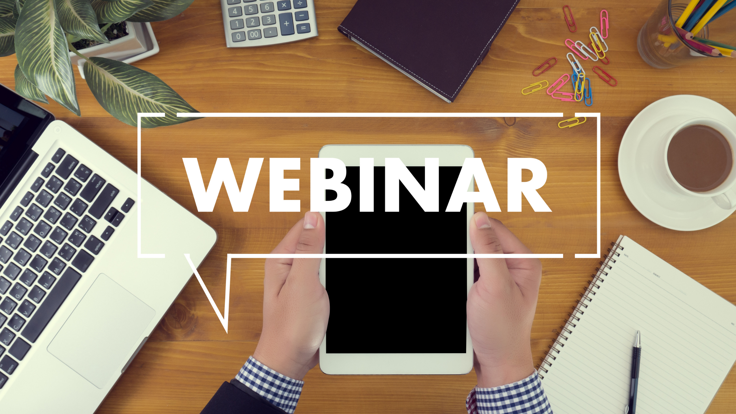 locum-webinars-2020-resources