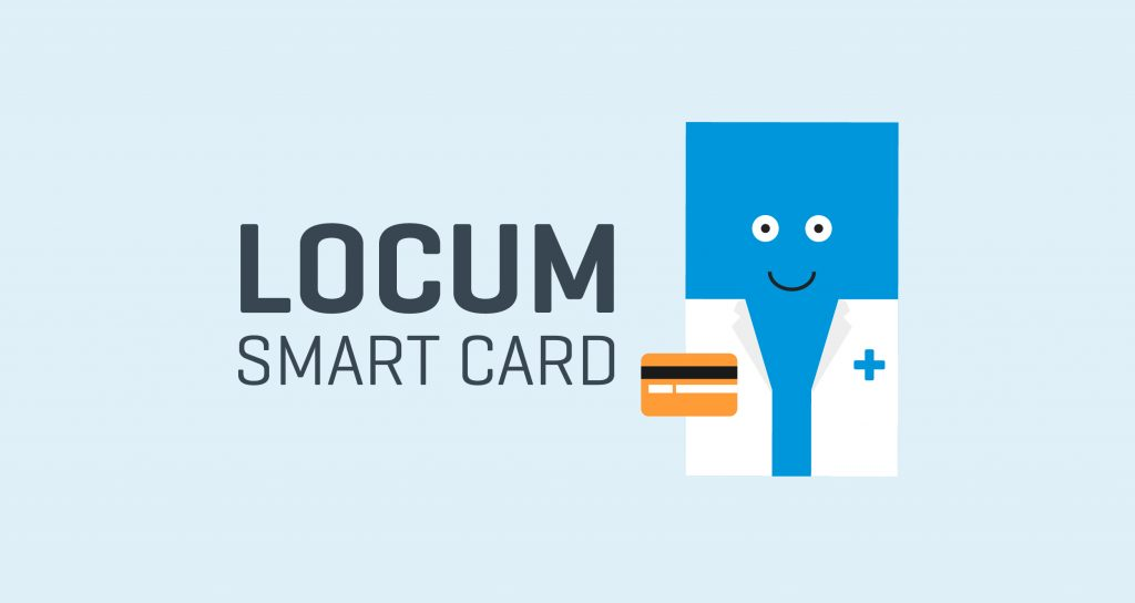 locum-pharmacist-smart-card
