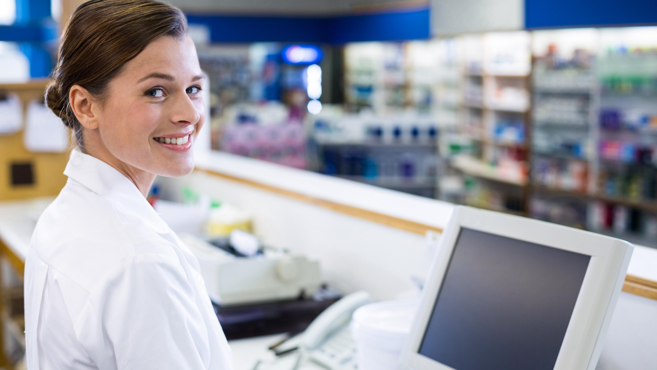 How-to-optimise-your-patient-care-and-increase-pharmacy-sales-through-effective-time-management