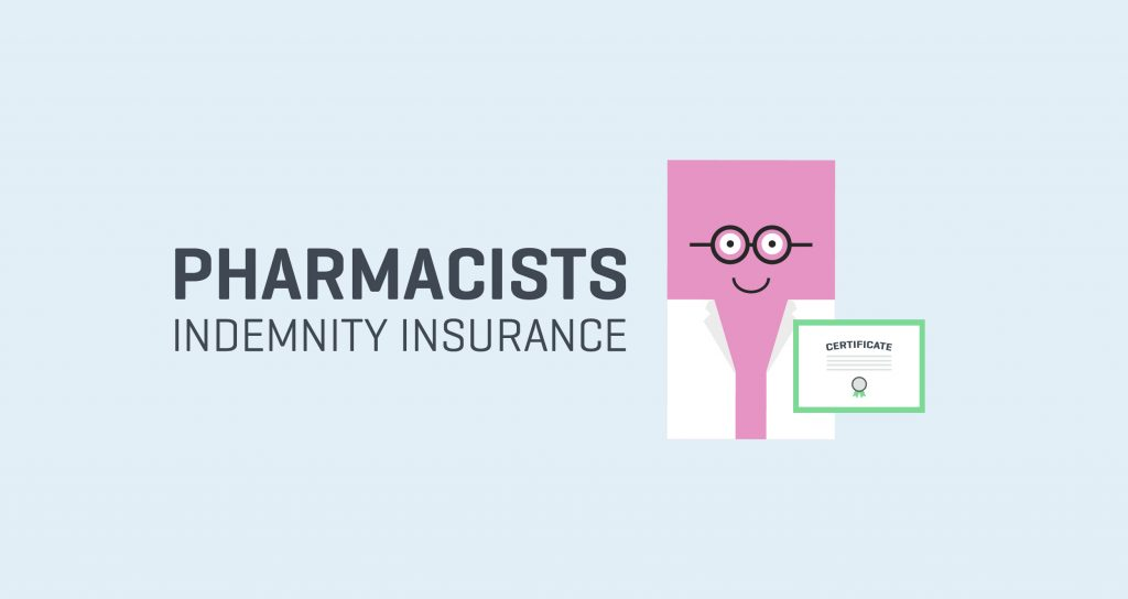 locum-pharmacist-professional-indemnity-insurance