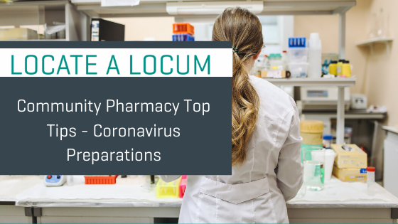 community-pharmacy-top-tips-coronavirus-preparations