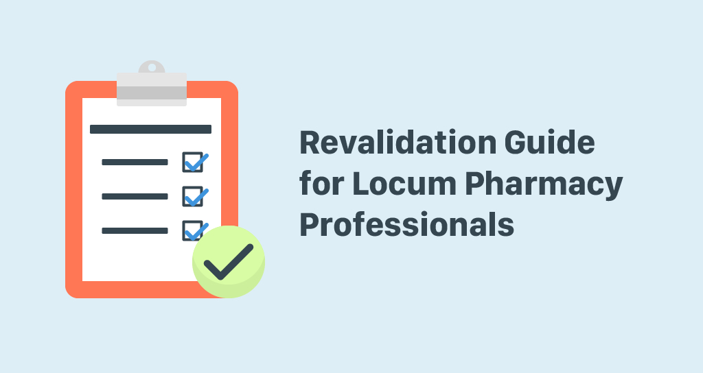 revalidation-guide-for-locum-pharmacists