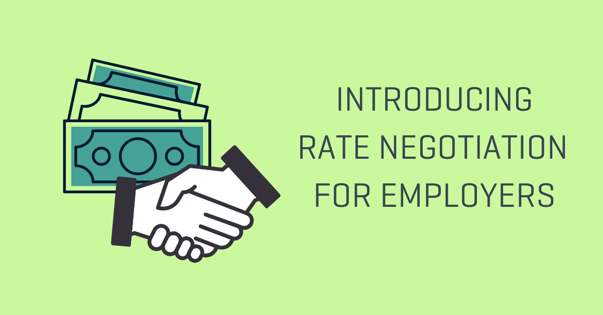 Introducing-Rate-Negotiation-Employers