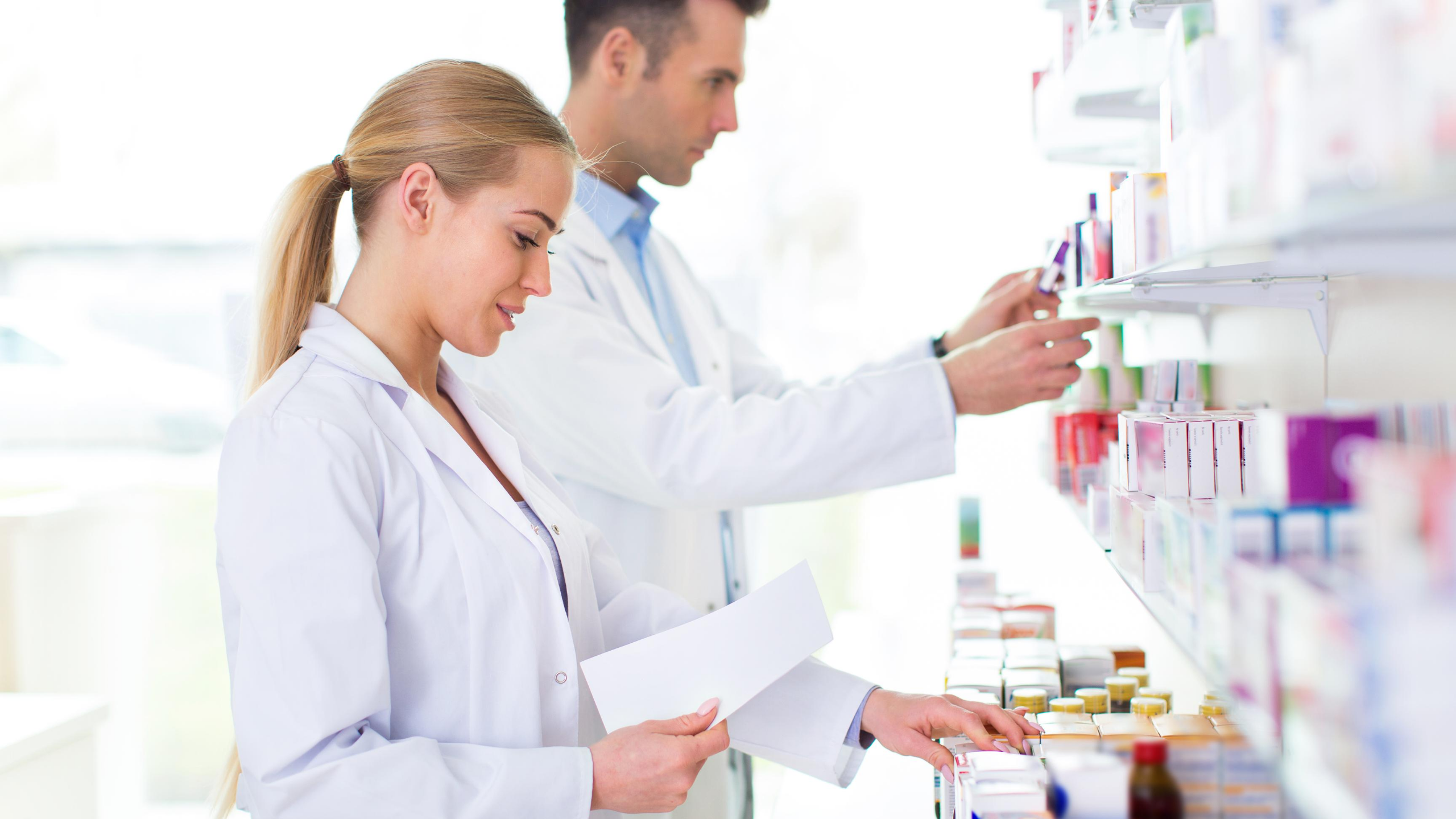 How-to-effectively-manage-workforce-in-your-Pharmacy