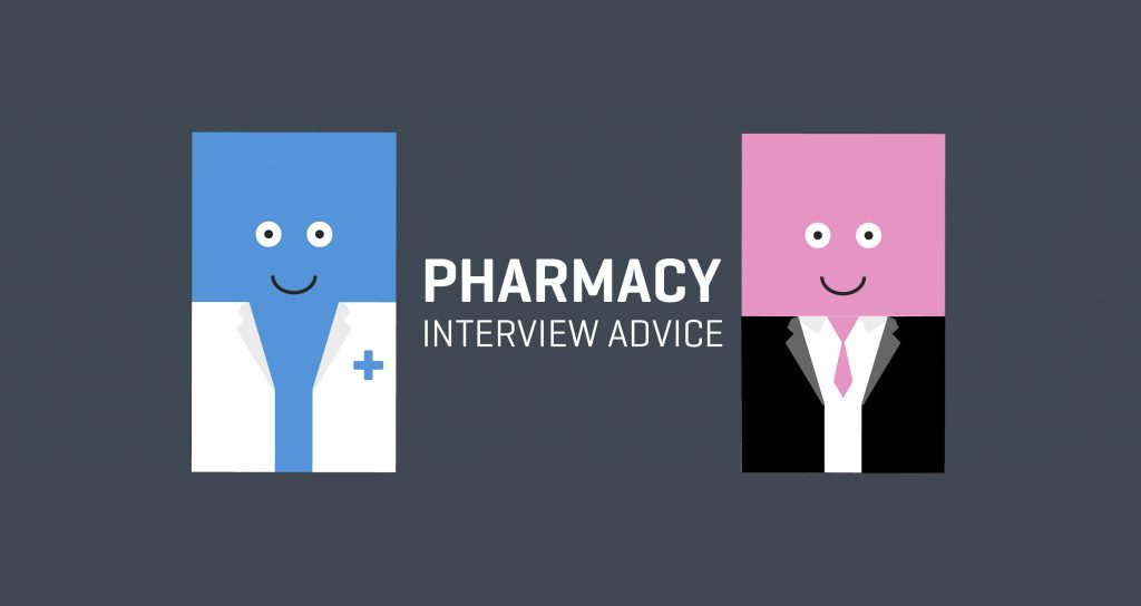 pharmacy-job-interview-advice-1