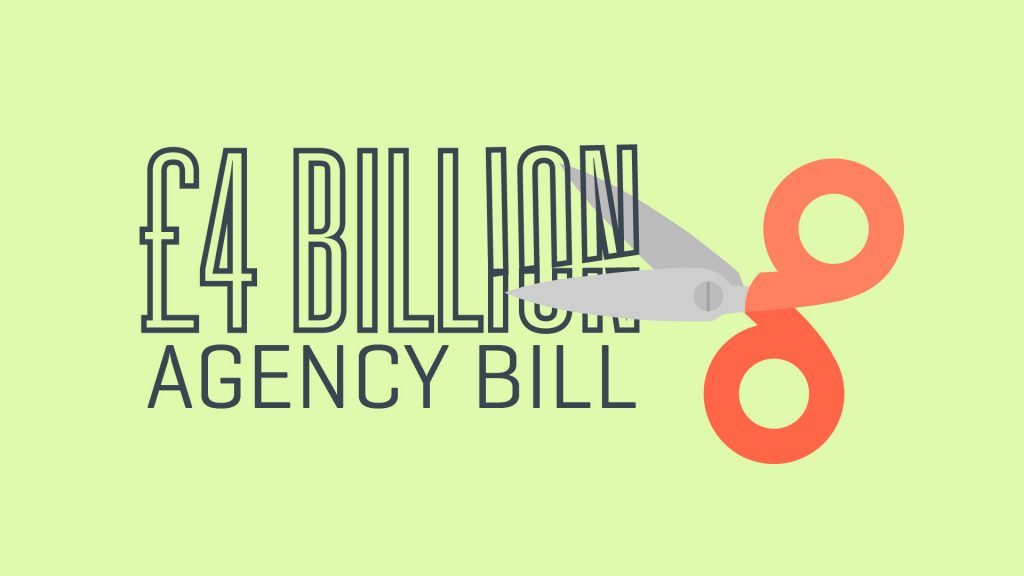pharmacy-technology-cuts-4bn-agency-bill-pharmacy-technology