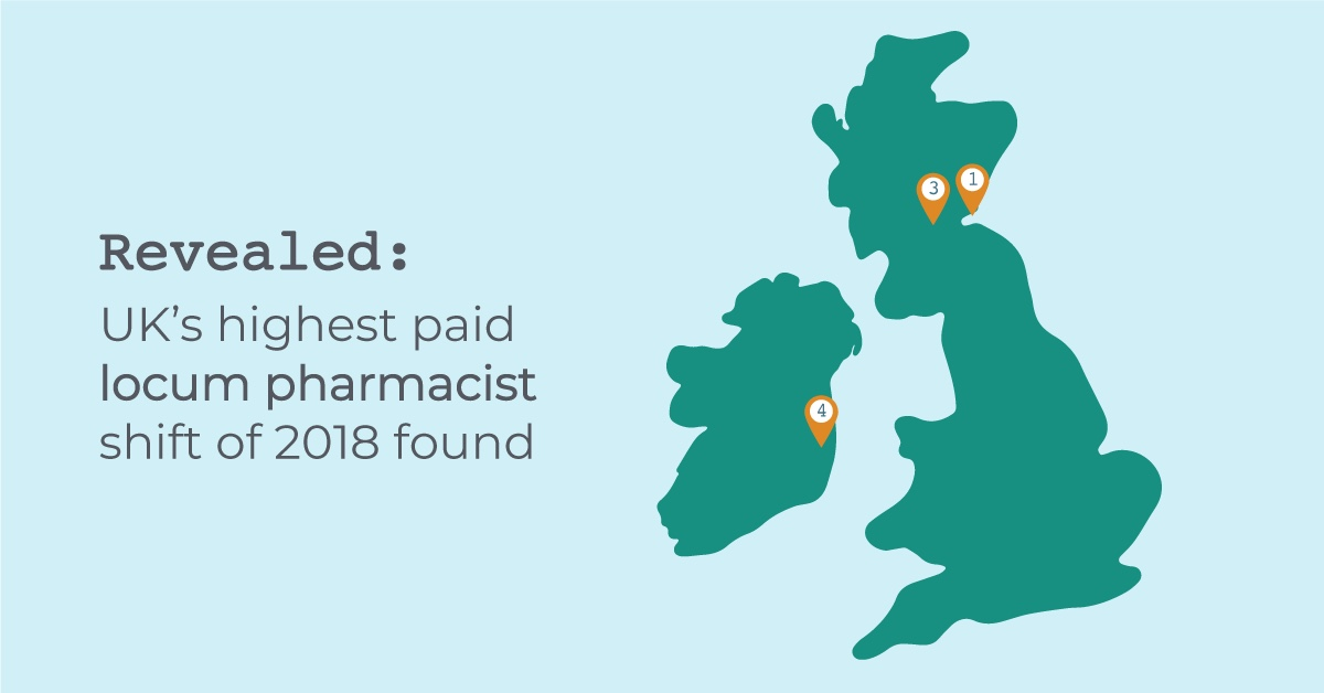 highest-paid-locum-shift-2018