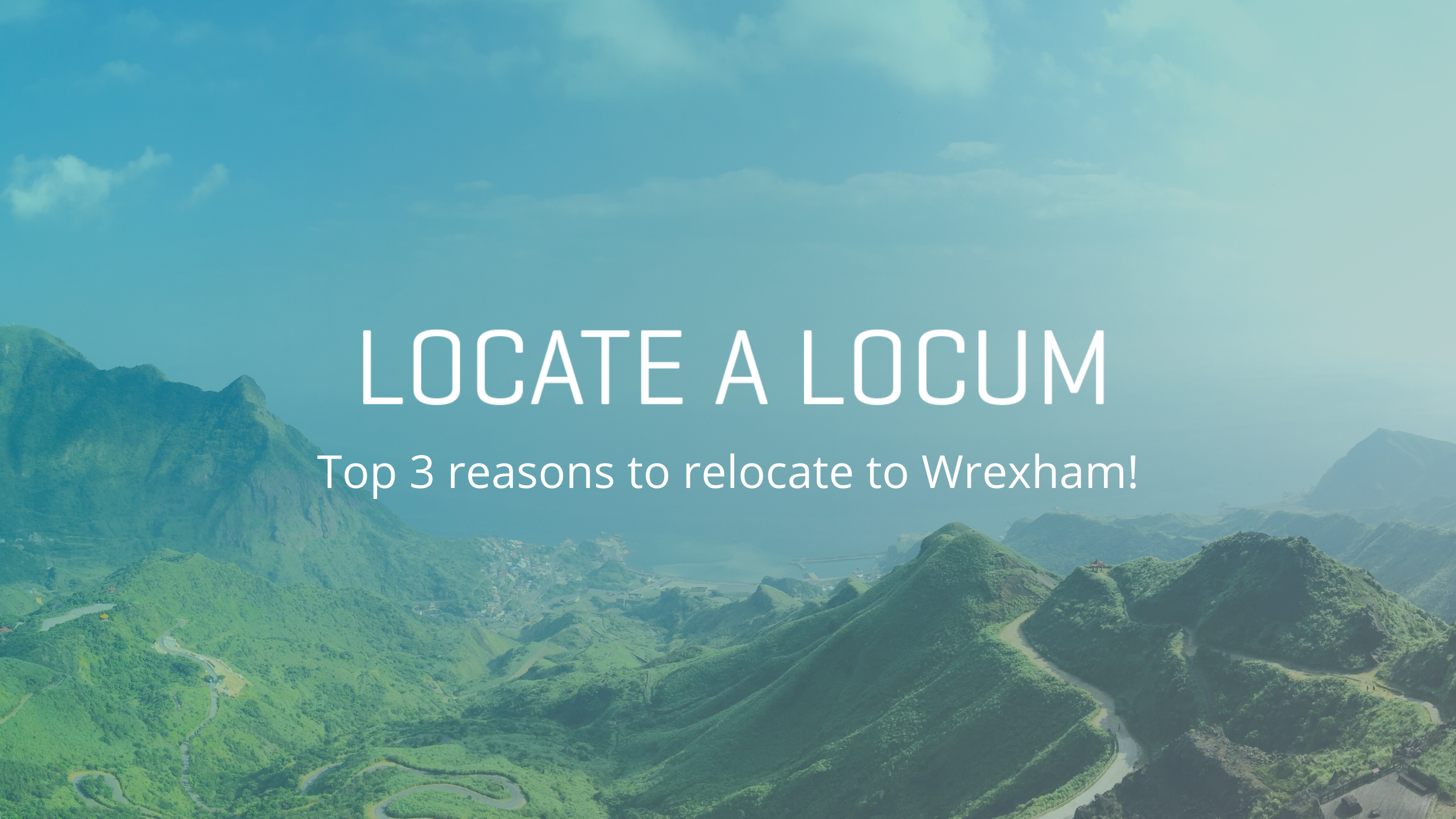 top-3-reasons-to-relocate-to-wrexham