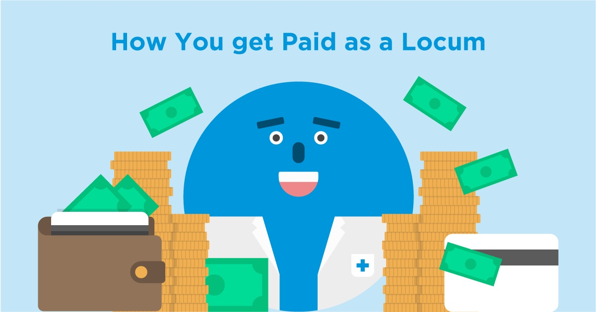 how-you-get-paid-as-a-locum-pharmacist