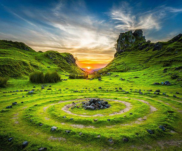 Fairy-Glen-Skye-unsp.jpg.optimal