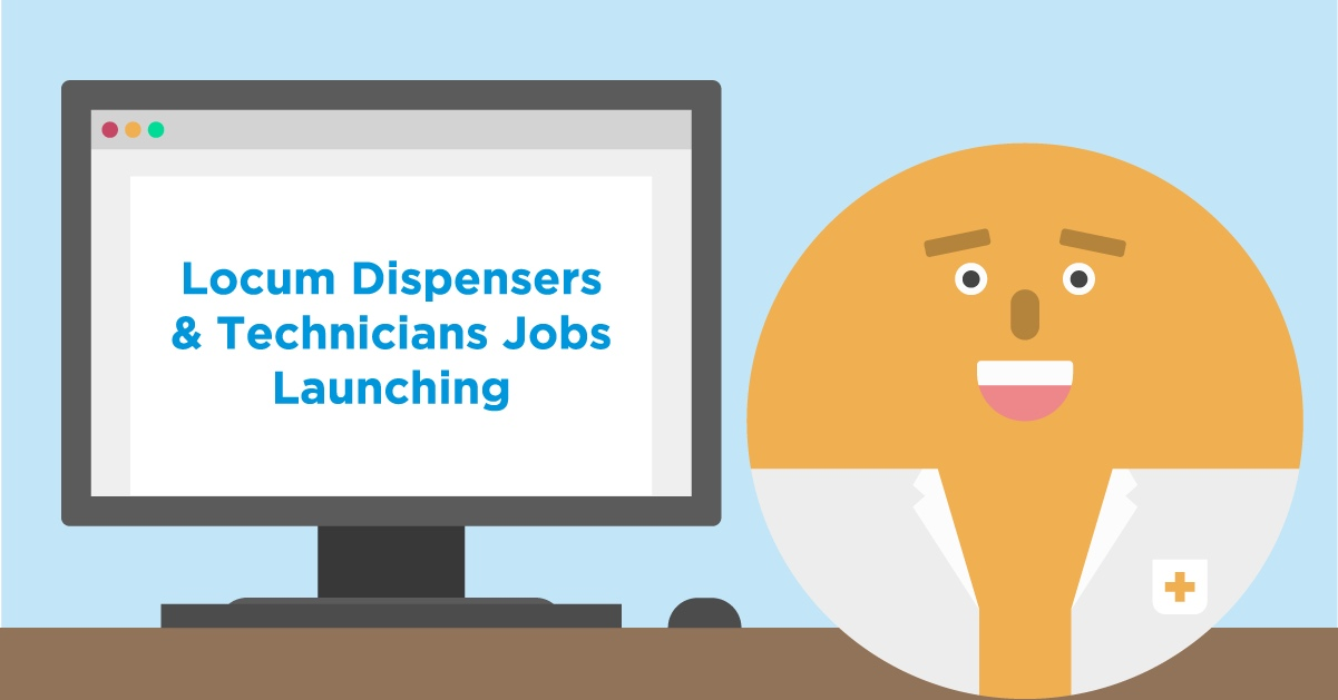 locum-dispensers-and-technician-jobs-now-available