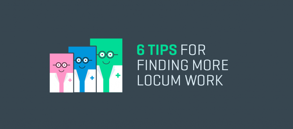 find-more-locum-pharmacist-work-with-locate-locum-find-more-locum-work