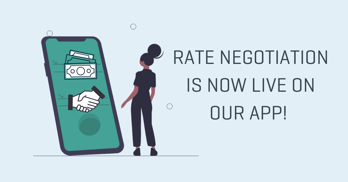 rate-negotiation-now-live-on-mobile