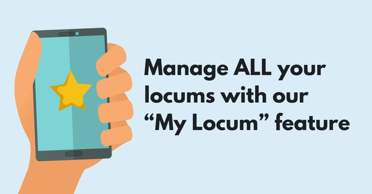 manage-all-your-locums