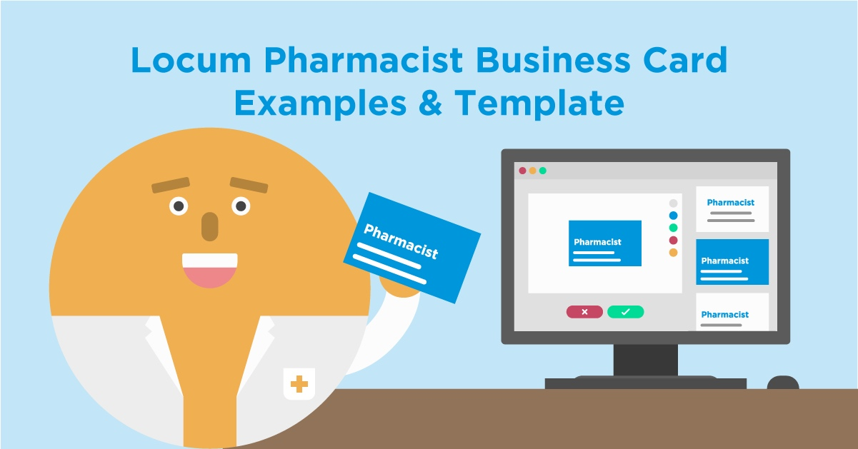 locum-pharmacist-business-cards
