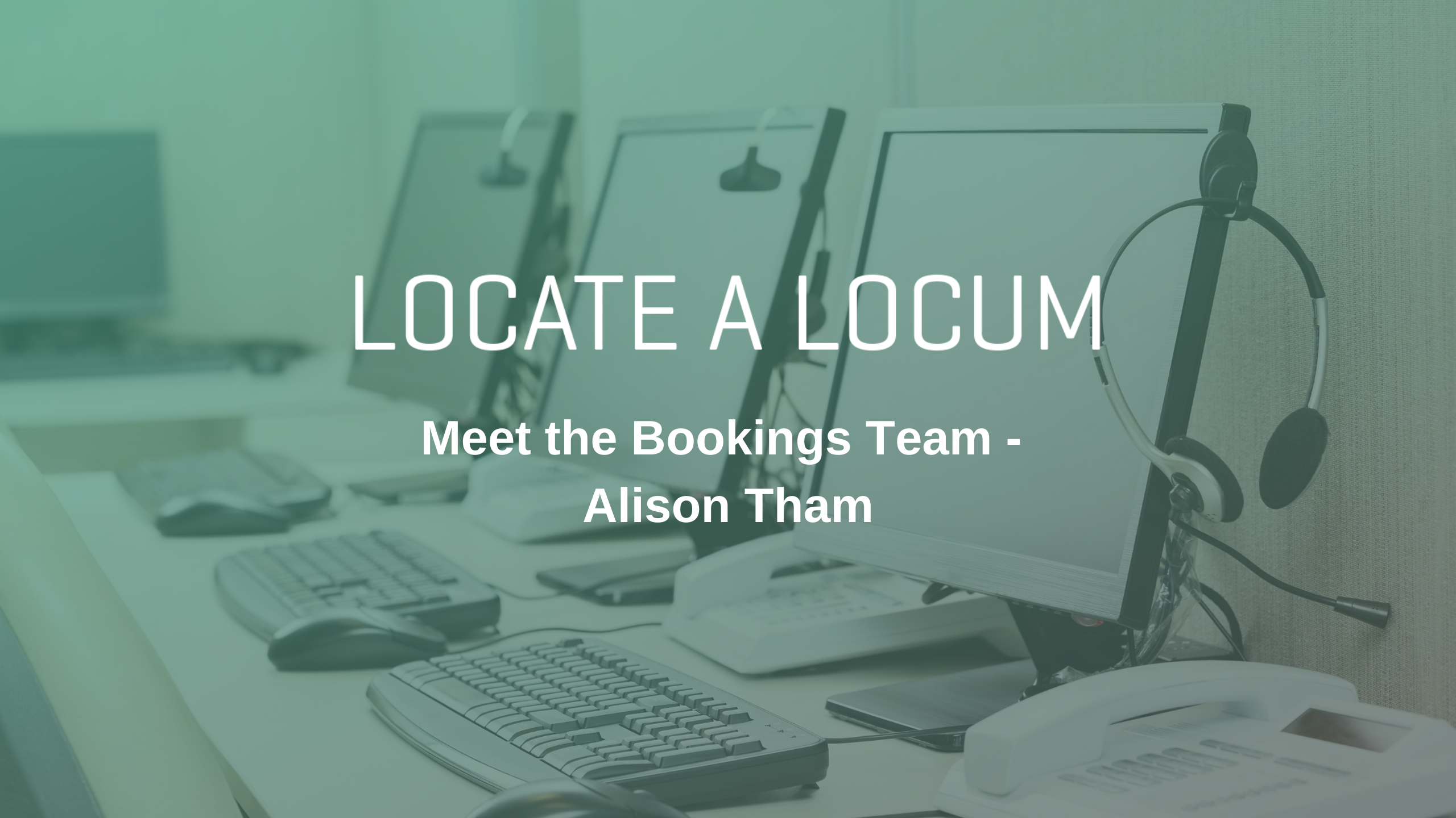meet-the-bookings-team-alison-tham