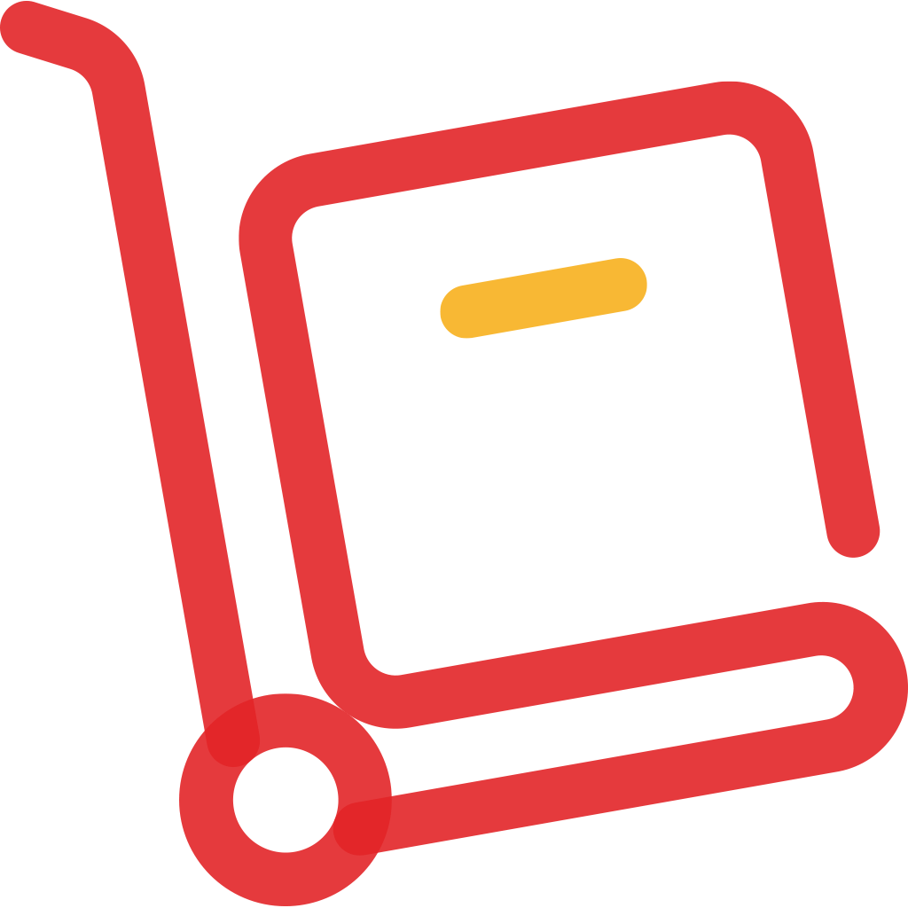 Zoho Inventory - Aftership