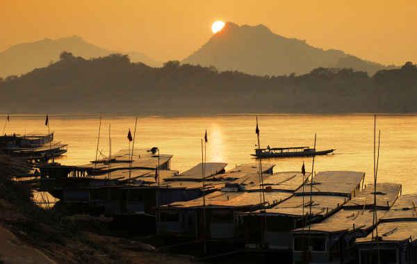 The Best Swim Spots in Southeast Asia