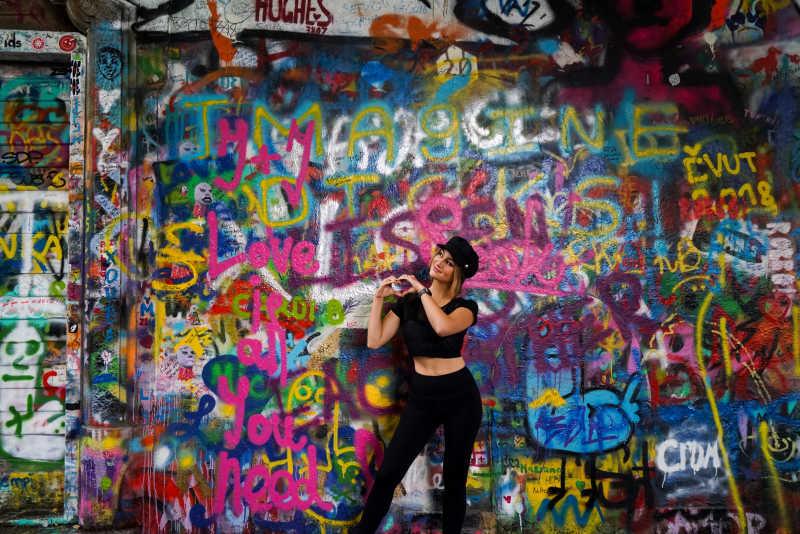 Eleea's Journal: Berlin