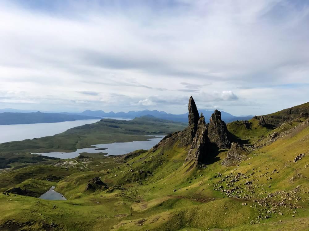visit scotland busabout