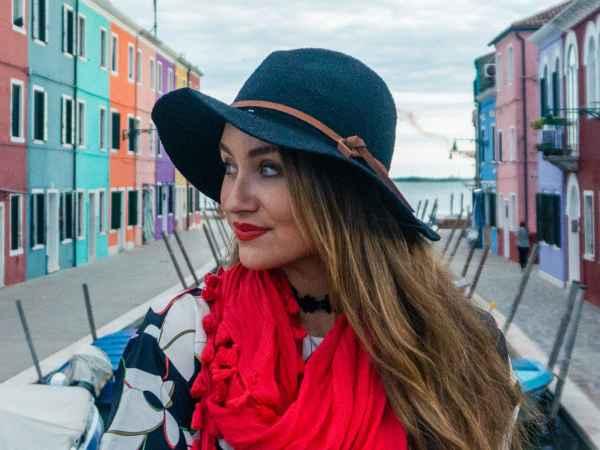 Eleea Navarro