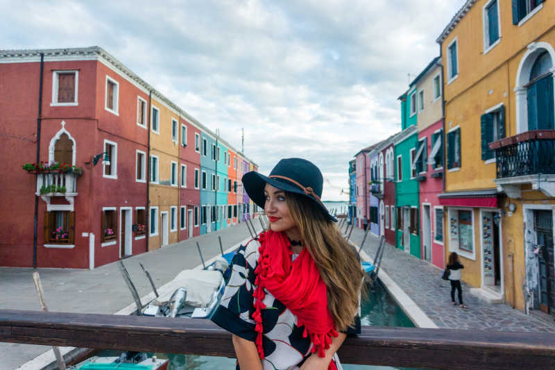Eleea's Journal: Venice